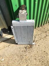 KAESER M22 AIR COMPRESSOR OIL COOLER D11090901000 SPARE PARTS (INC VAT)