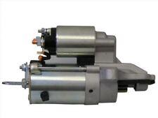 stm2023 Motor De Arranque para FORD