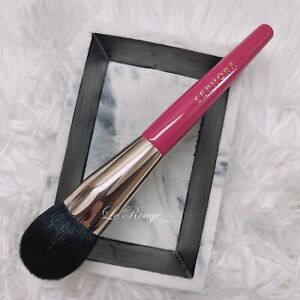 Sephora Collection Professionel all over face brush *powder foundation buffing