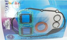 KR Motordichtsatz Dichtsatz komplett YAMAHA YDS 7 250 70-74 Gasket set