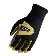 Gill 7772 Long Finger Extreme Glove Sailing Grip Size XS Sports (898)