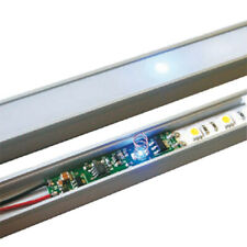 INTERRUTTORE TOUCH PER STRIP BARRA LED 12v/24v ON/OFF DIMMERABILE