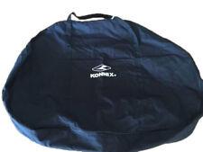 "Konnix Bicycle Carry Travel Bag 26"" / MTB / BMX / Road / City Bike"