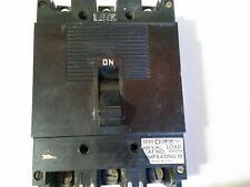 SQUARE D 999370 CONTACTOR (HOIST) 600VAC AMP RATING 70