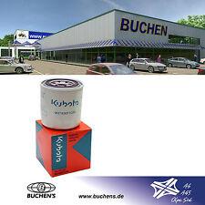 Motorölfilter Kubota B 2050