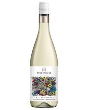 Mud House NZ By Nature Marlborough Sauvignon Blanc case of 6 Dry White Wine