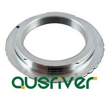 Copper Telescope Accessory T-Ring for 42mm Pentax Camera M42x0.75