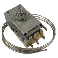 Thermostat K59L2027/k59-l2027 AEG 2262308162 FAGOR/BRANDT 43x8836