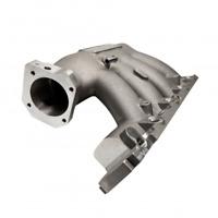 Skunk2 Intake Manifold 307-05-0320 For Honda Civic Si 06-11 & Acura TSX 04-08
