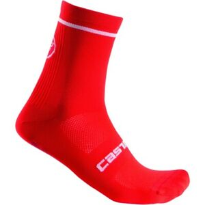 Castelli Entrata 13 Cycling Sock - 2021