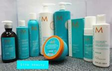 MORROCCAN OIL TREATMENT OR LIGHT, HAIR CARE SHAMPOO & CONDITIONER