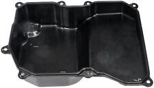 Auto Trans Oil Pan Dorman 265-840