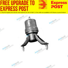 2001 For Toyota Camry SXV20R 2.2 litre 5SFE Auto Rear-25 Engine Mount