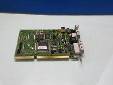 CNC CIRCUIT BOARD S/S96217331 962172