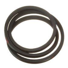 RIDGID 27498 Replacement V-Belt for K-400 Drum Machines
