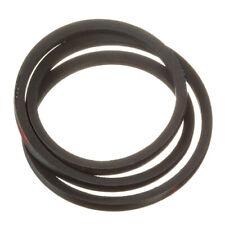 Ridgid 27498 Replacement V Belt For K 400 Drum Machines