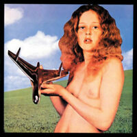 "Blind Faith : Blind Faith Vinyl 12"" Album (2010) ***NEW*** Fast and FREE P & P"