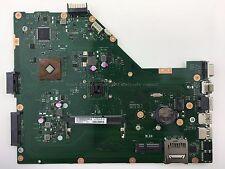 X55U MAIN BOARD for ASUS X55U motherboard 60-N80MB1700,AMD C60 cpu,Grade A