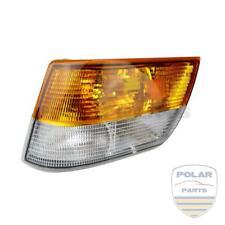 Blinker Blinkleuchte links Saab 900 I 08/1986-