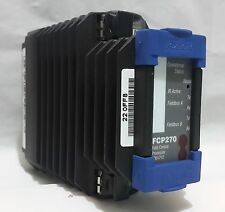 FOXBORO FCP270 P0917YZ Field Control Processor *Free shipping Worldwide*