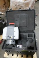 Leica Geosystems HDS 4050 Scan Station 2