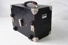 Te Ka De-FGF Impulsschreiber Fg reg 2e für Fernmeldetechnik Z-2712