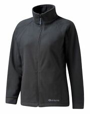Sprayway Fleece Camping & Hiking Clothing
