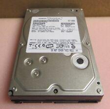 """Hitachi A7K1000 UltraStar 750GB 3.5"""" SATA 3GB/s 7.2K 32MB HDD HUA721075KLA330"""