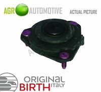 BIRTH FRONT AXLE SHOCK ABSORBER MOUNTING STRUT MOUNTS OE QUALITY REPLACE 51153