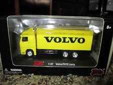 Malibu International Volvo FH12 Lorry Model Truck
