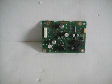 SONY KDL-40W600B BOARD 1-893-573-11.
