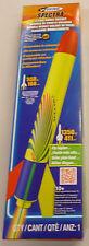 Estes ARF Spectra Model Rocket Kit 2493