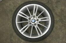 3 Series One Piece Rim Passenger vehicle Car Wheels with Tyres