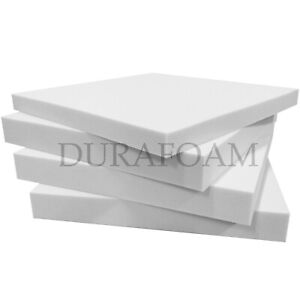 DURAFOAM DF155W - We Offer Free Quotes on ALL Sizes - Please Message Seller