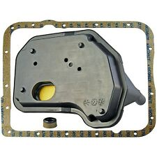 Fram FT1217B Auto Trans Oil Pan Gasket