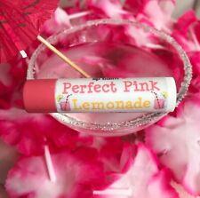 PINK LEMONADE PERFECTION Lipsessed Lip Balm (1)