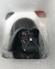 Star Wars Gentle Giant Statue Bust Darth Vader Thank The Maker PGM - #764 / 1000