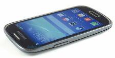 SAMSUNG Galaxy S3 mini GT-I8200N, Riss.