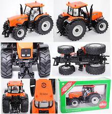 Siku Farmer 3251 Massey Ferguson MF 8250 Xtra Traktor Sondermodell Ahaus 1:32