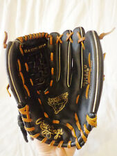 "NICE Rawlings RENEGADE RS110 11"" Inch Baseball Glove RHT Pitchers Right Mitt"
