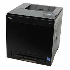 Dell 2150CDN Colour Printer - Tested - Grade B
