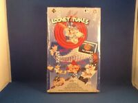 Upper Deck Looney Tunes Comic Ball series 1