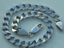 No Stone Bracelet Vintage Fine Jewellery (Unknown Period)