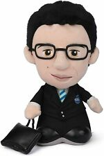 The Inbetweeners 1260 Will Talking Character Plush