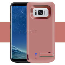 Brand NEW 6500mAh Backup Battery Cover Case for T-Mobile Samsung Galax