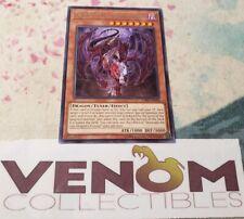 1x (M/NM) Destrudo the Lost Dragon's Frisson CIBR-EN038 Rare Unlimited YuGiOh