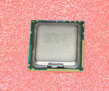 Intel-Xeon-L5630-2.13GHz 12MB-Cache-5.86GT-LGA1366-Quad-Core-Processor-SLBVD