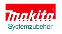 Makita Delta-Schleifpap. Klett K120 (P-33299)