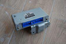 Nissan Silvia S14 OEM Automatic Transmission GEARBOX ECU 200SX 240SX SR20DET JDM