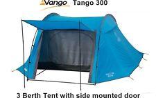 Vango Tango 300 Tent 2017 - River